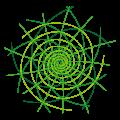 Logo Claire Thiriet